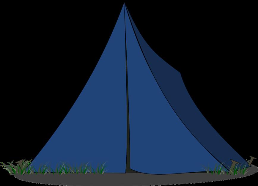 Nowoczesny namiot gwiazda wynajem